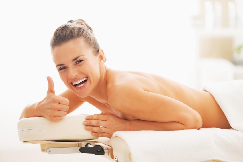 celotělová masáž, super,Proč masáž celého těla?
