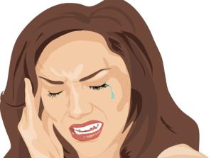 10 příčin bolesti hlavy.